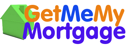 GetMeMyMortgage