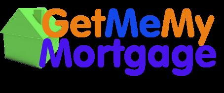 GetMeMyMortgage